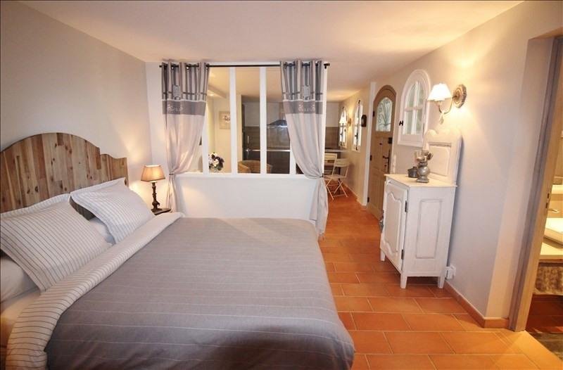 Vente de prestige maison / villa Peymeinade 1410000€ - Photo 8