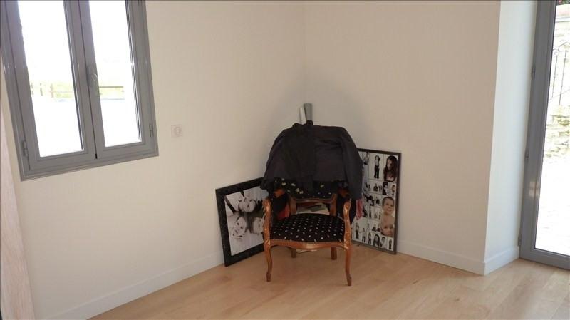 Immobile residenziali di prestigio casa Nay 950000€ - Fotografia 9