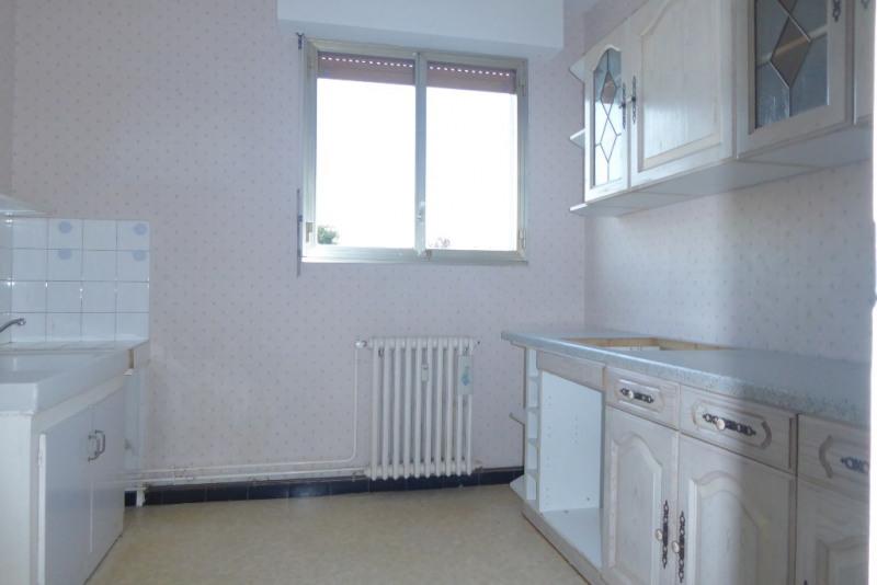 Vente appartement La rochelle 150000€ - Photo 3
