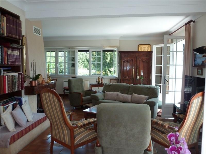 Vente maison / villa Assat 357000€ - Photo 3
