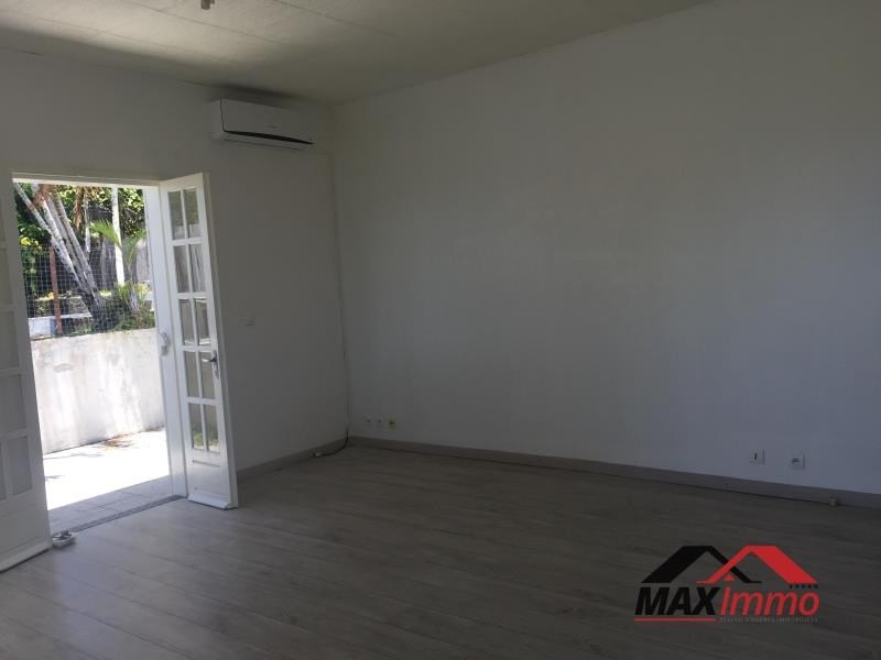 Vente maison / villa Ste rose 197 000€ - Photo 4