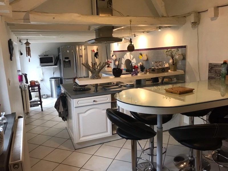 Vente maison / villa Corquilleroy 275000€ - Photo 4