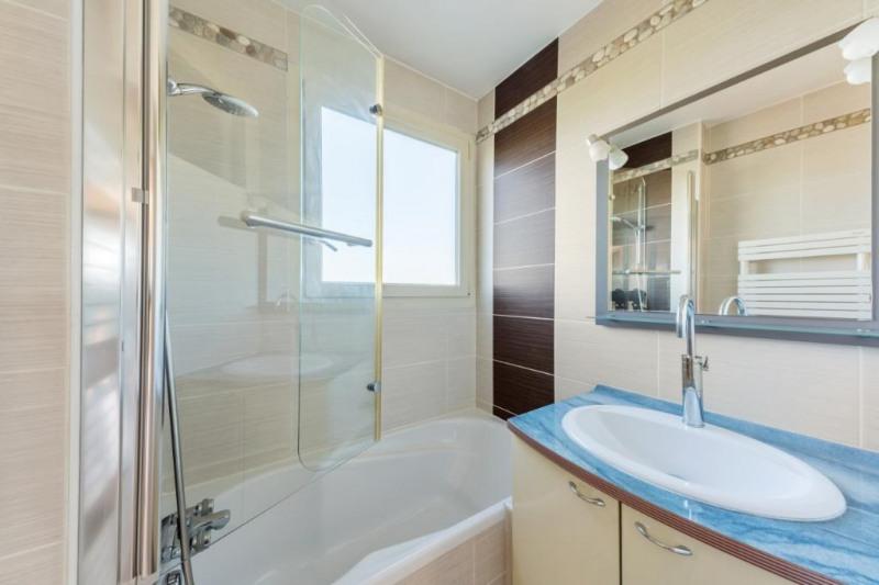 Sale apartment Chatou 215000€ - Picture 3