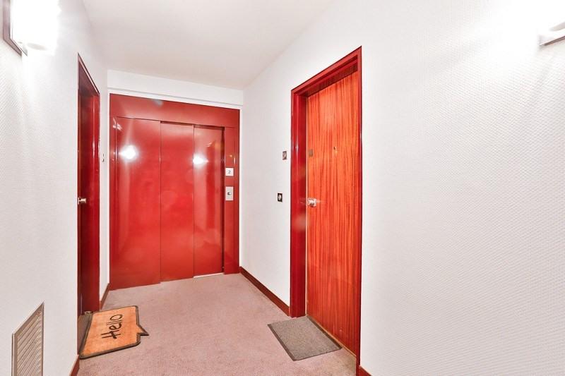 Sale apartment Paris 12ème 650000€ - Picture 11