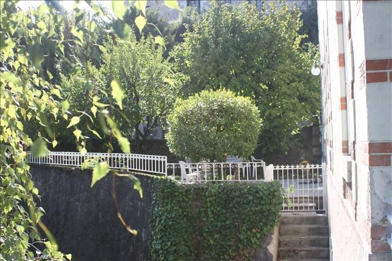Venta  casa Montlouis sur loire 495000€ - Fotografía 8