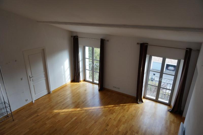 Alquiler  apartamento Le muy 790€ CC - Fotografía 5