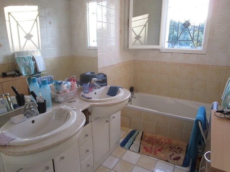 Sale house / villa Sourzac 197000€ - Picture 5