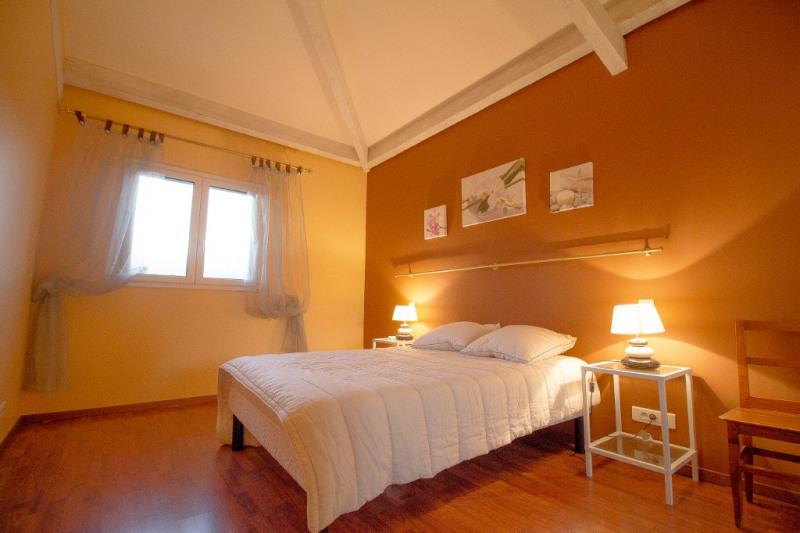 Deluxe sale house / villa Aspremont 810000€ - Picture 10