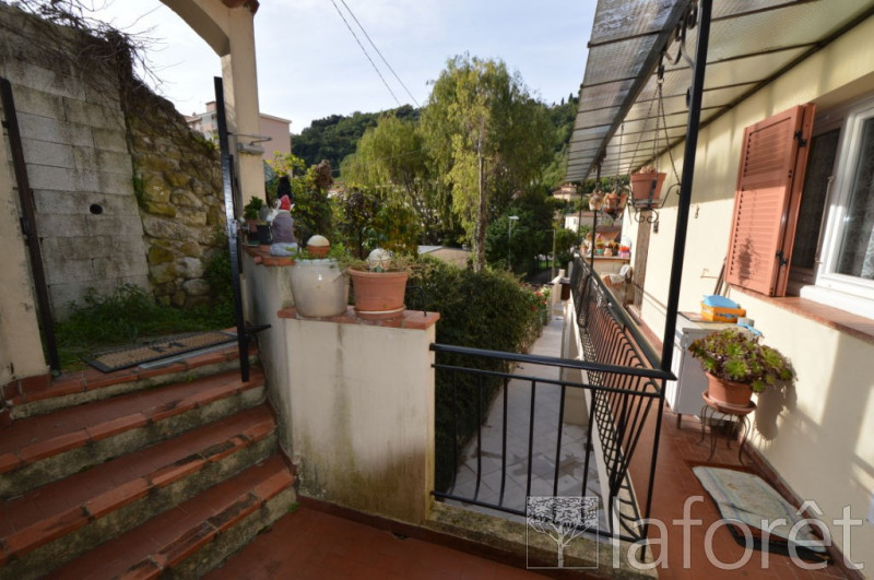 Vente appartement Menton 315 000€ - Photo 5