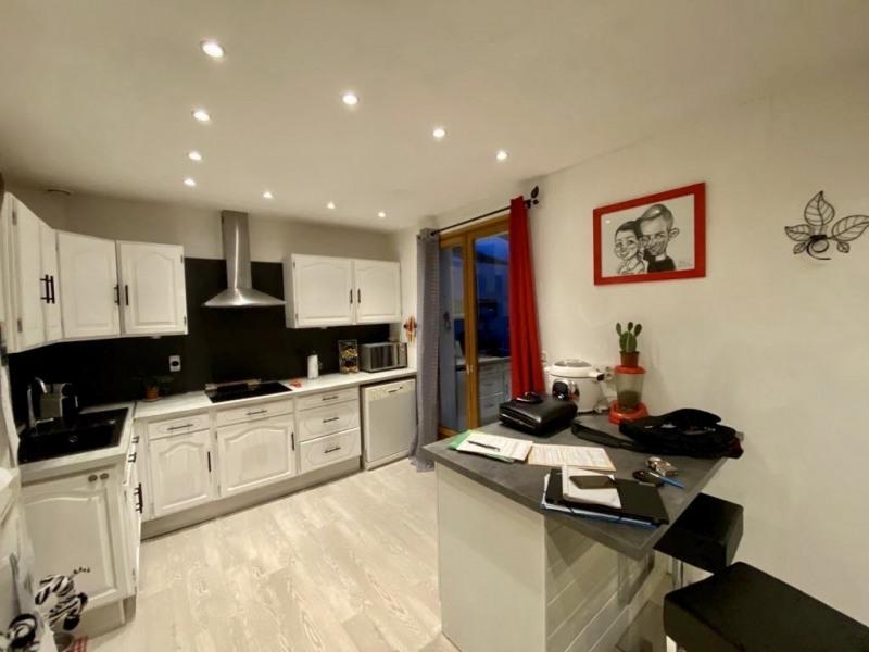 Vente maison / villa Neuilly en thelle 234000€ - Photo 1