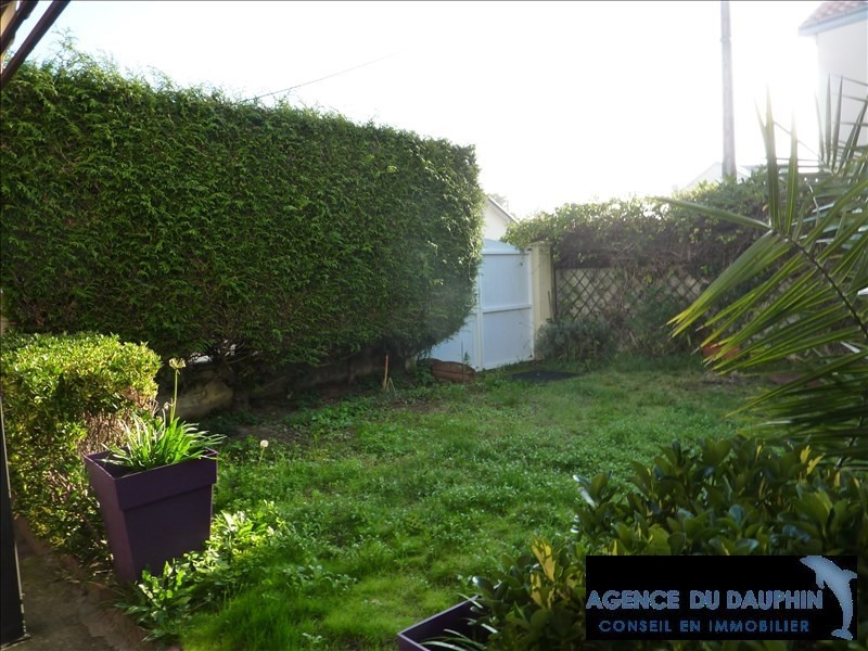 Sale house / villa La baule 249 700€ - Picture 2