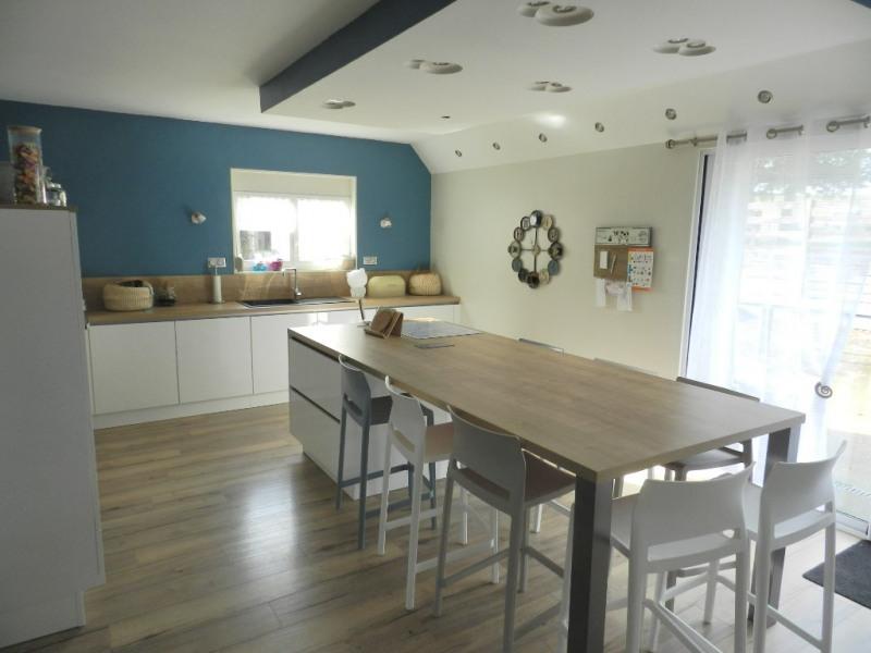 Vente maison / villa Campbon 367500€ - Photo 9