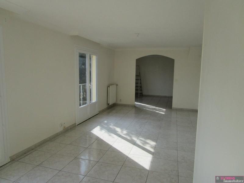 Location appartement Saint-orens-de-gameville 700€ CC - Photo 3