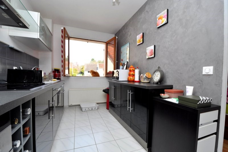 Vente appartement Limours 175 000€ - Photo 7