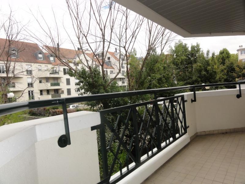Sale apartment Rueil malmaison 298000€ - Picture 2