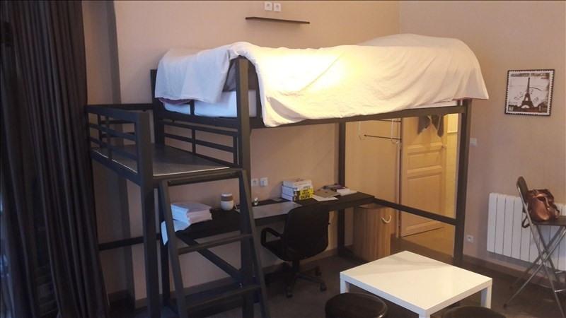 Vente appartement Pau 59000€ - Photo 5