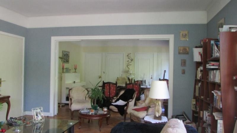 Sale house / villa Lisieux 495000€ - Picture 4