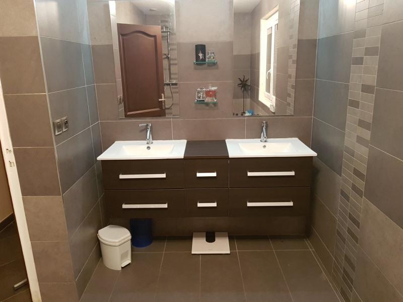 Sale house / villa Savas mepin 280000€ - Picture 10