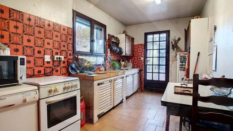 Sale house / villa Les pennes mirabeau 360000€ - Picture 3