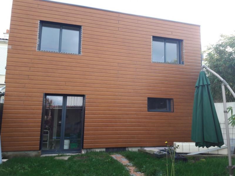 A VENDRE Maison Cholet 4 chambres, 7 pièce (s) 156 m²