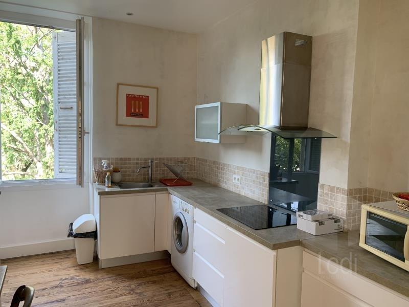 Vente appartement Montélimar 134000€ - Photo 2