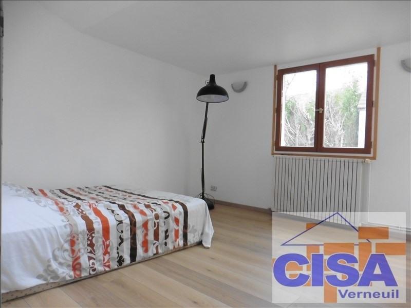 Vente appartement Nogent sur oise 140000€ - Photo 3
