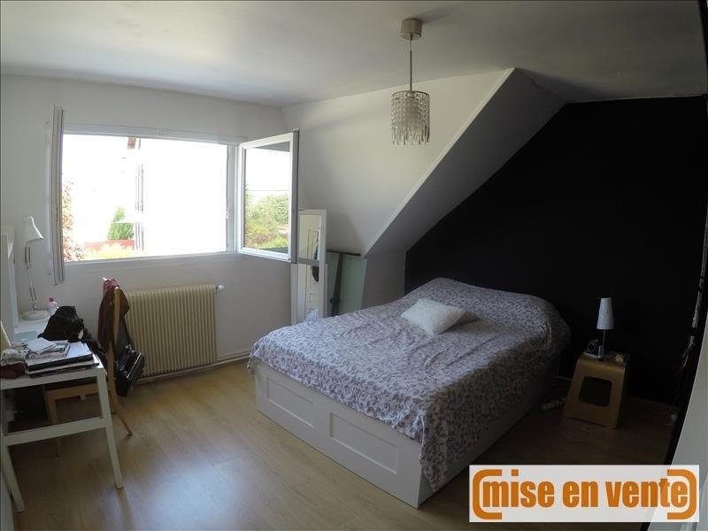 Продажa дом Champigny sur marne 427000€ - Фото 4