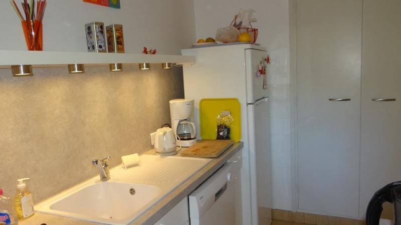 Location vacances appartement Cavalaire sur mer 1400€ - Photo 7