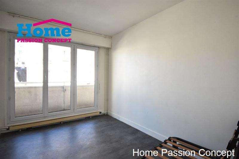Vente appartement Courbevoie 650000€ - Photo 8