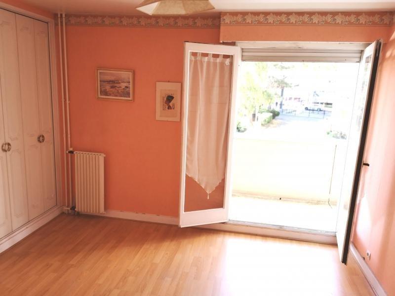 Revenda apartamento Evry 118000€ - Fotografia 9