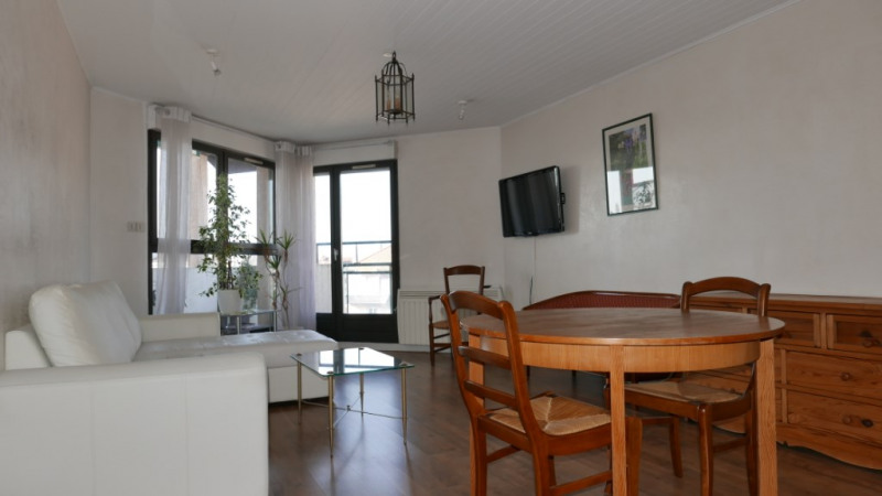 Vente appartement Annecy 180 000€ - Photo 11
