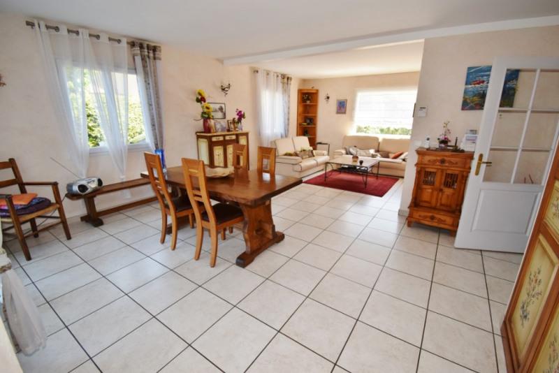 Vente de prestige maison / villa Etaux 750000€ - Photo 4