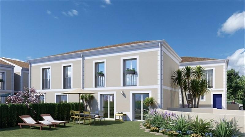 Sale apartment Le bouscat 458000€ - Picture 2