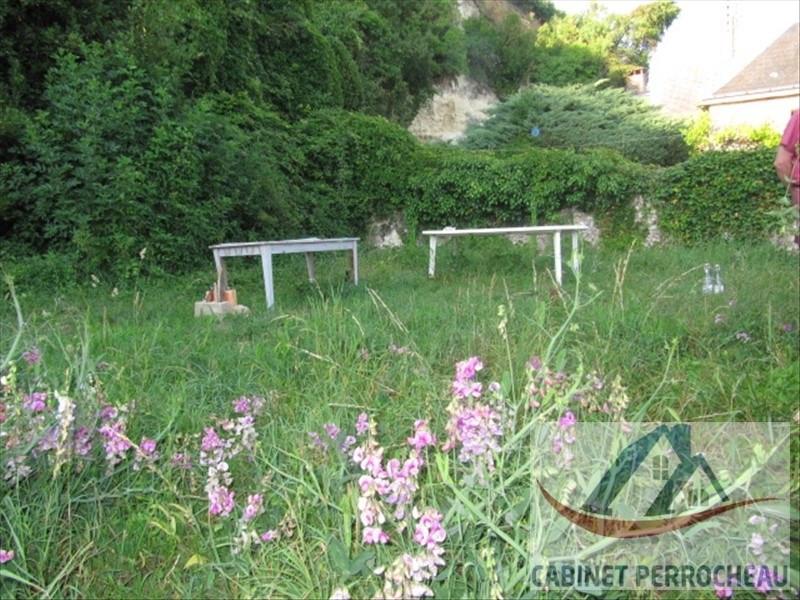 Sale house / villa Montoire sur le loir 83000€ - Picture 3