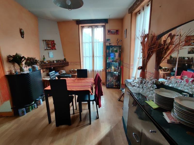 Vente maison / villa La ferte sous jouarre 175000€ - Photo 5