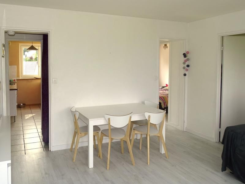 Vente appartement Carrieres sous poissy 159000€ - Photo 3