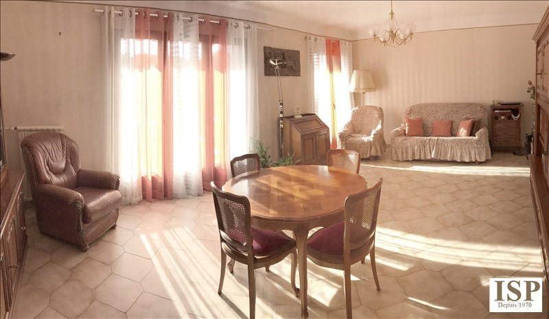 Vente appartement Aix en provence 359 100€ - Photo 3