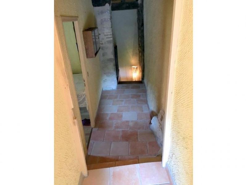 Vente maison / villa Lamanere 165000€ - Photo 6