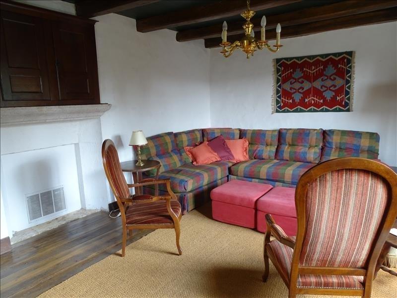 Vente maison / villa Secteur recey s/ource 97000€ - Photo 15