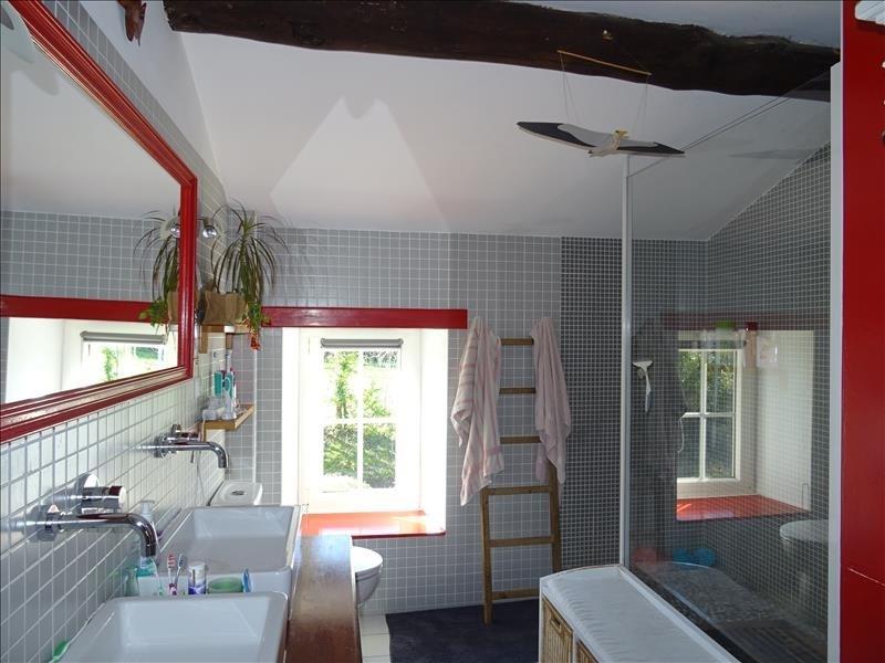 Vente maison / villa Mougon 218000€ - Photo 7