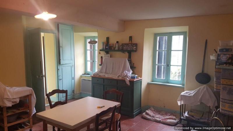 Vente maison / villa Bellegarde du razes 170000€ - Photo 15