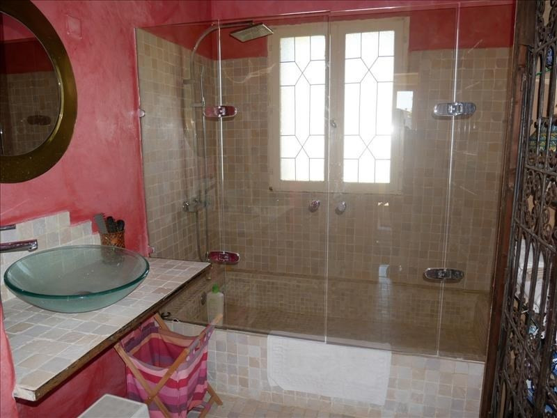 Vente de prestige maison / villa Perpignan 840000€ - Photo 10
