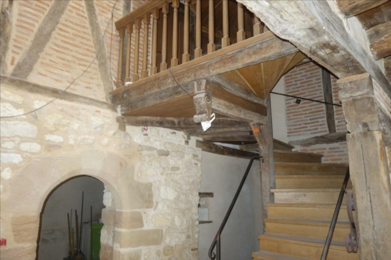 Location appartement Montdragon 795€ CC - Photo 8