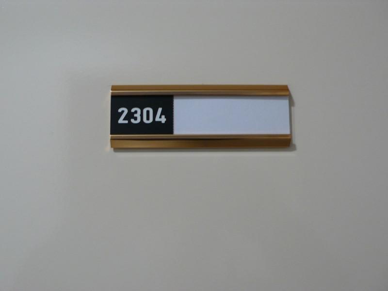 Locação apartamento Lyon 3ème 485€ CC - Fotografia 4