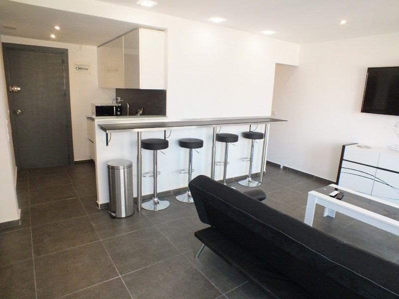 Vacation rental apartment Rosas santa-margarita 856€ - Picture 6