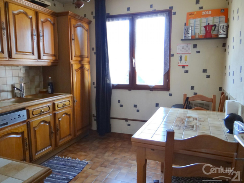 Sale house / villa Corbas 327000€ - Picture 6