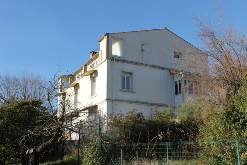 Rental apartment Nyons 664€ +CH - Picture 16