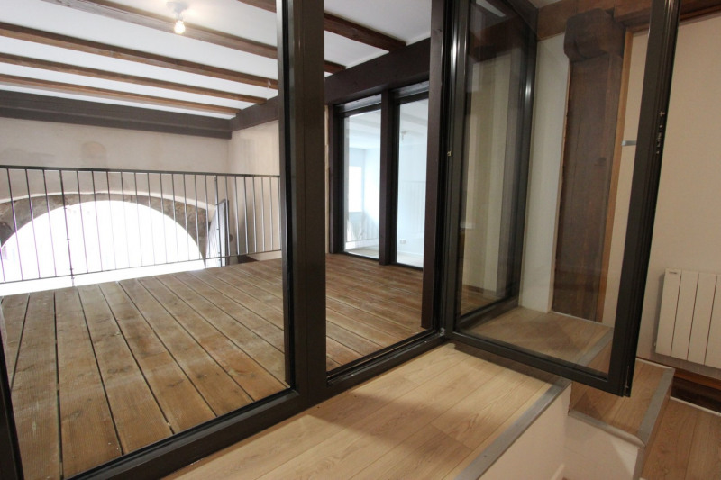 Sale apartment Colmar 434 600€ - Picture 3