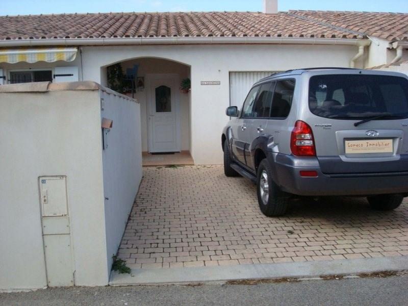 Verkoop van prestige  huis Saintes maries de la mer 580000€ - Foto 5