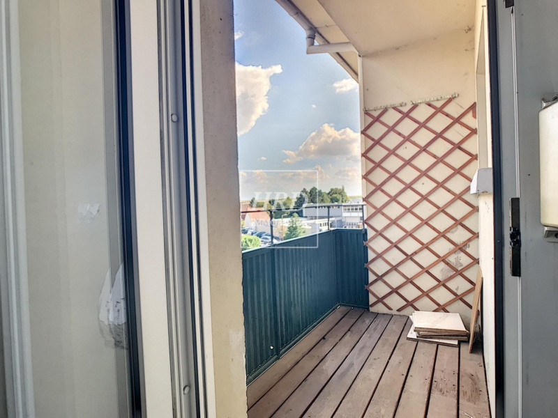 Vente appartement Marlenheim 159 885€ - Photo 8